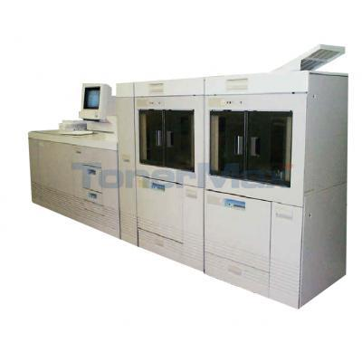 Xerox DocuPrint 4135